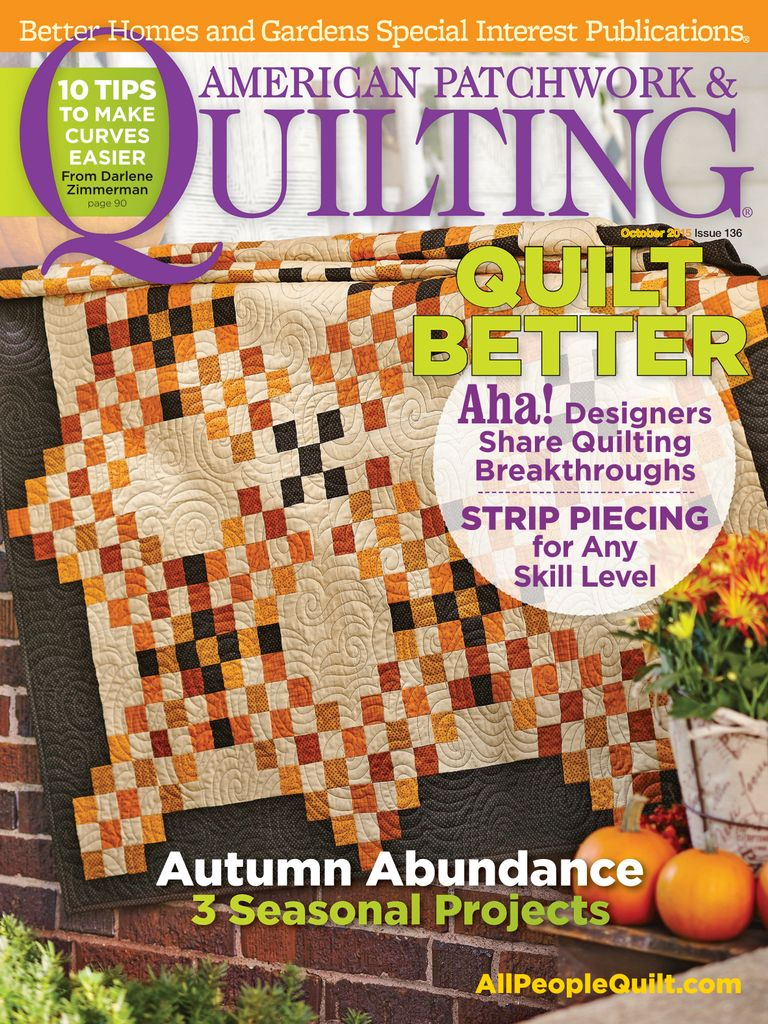 the p patchwork editors of from and storm at qgr sea pattern american htm quilting quilt