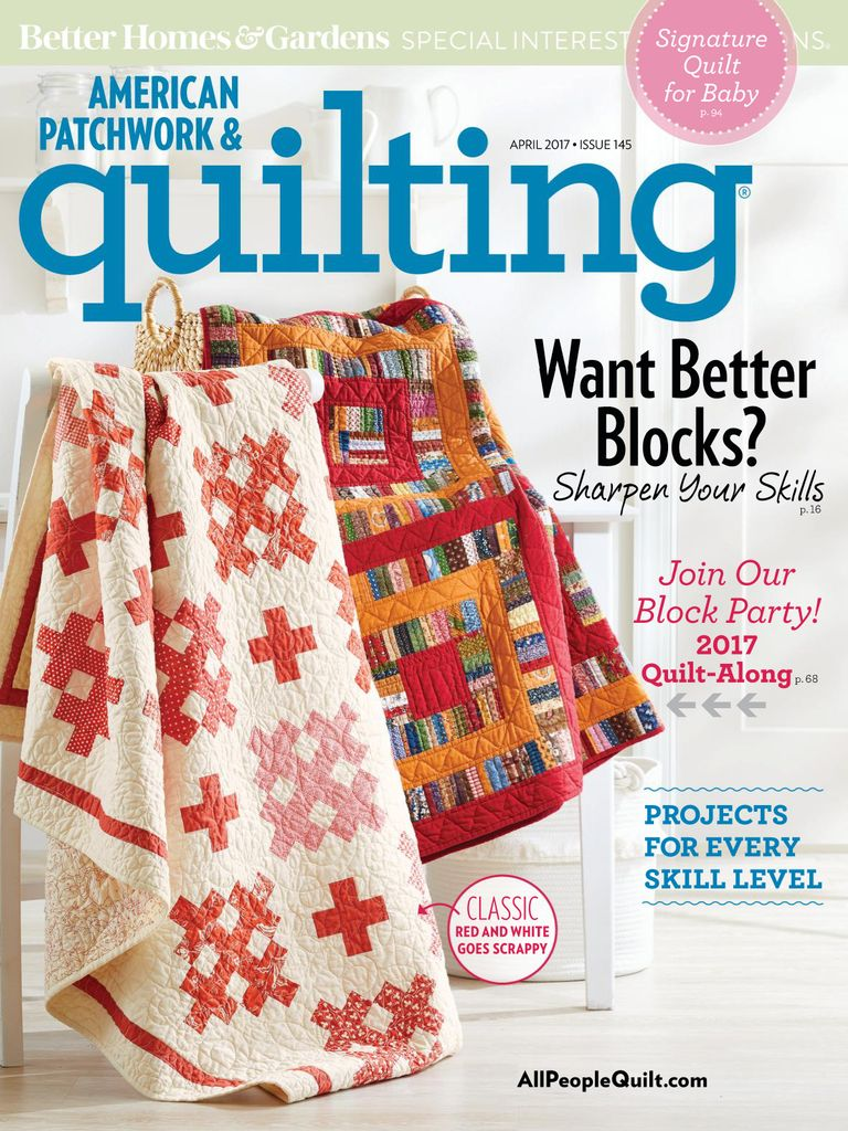 editors american htm qgr from the pattern quilt quilting and p late patchwork bloomers of