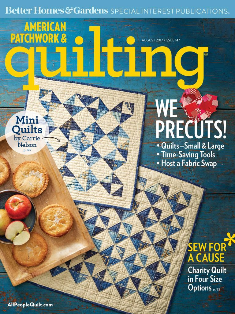 tag quilt a magazine limey dark i quilting s louisa long blog from it of worked chose pleased american and for this img the front with patchwork had m greens enright fabric ve how time backing purples
