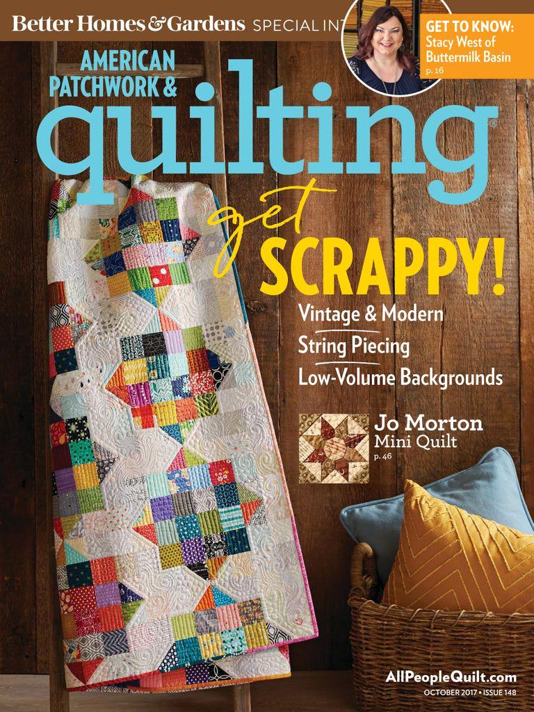 htm quilt quilting of american two plan and kind patchwork p from qgr