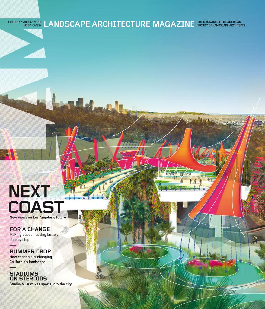 buy october 2017 landscape architecture magazine