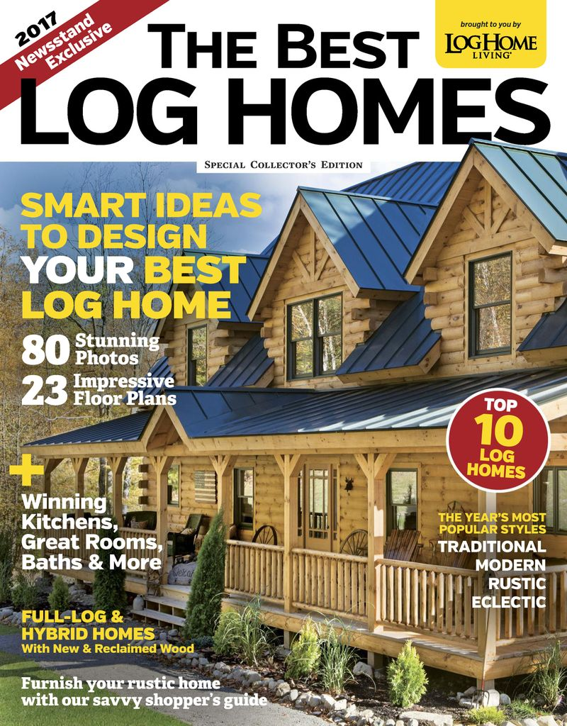 best cabins on our homes living log magazine bookstore home pinterest visit images cabin timber timberhomelivin to online purchase