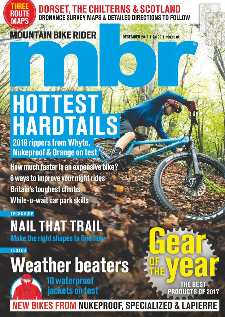 87da3086376 Buy December 2017 - Mountain Bike Rider