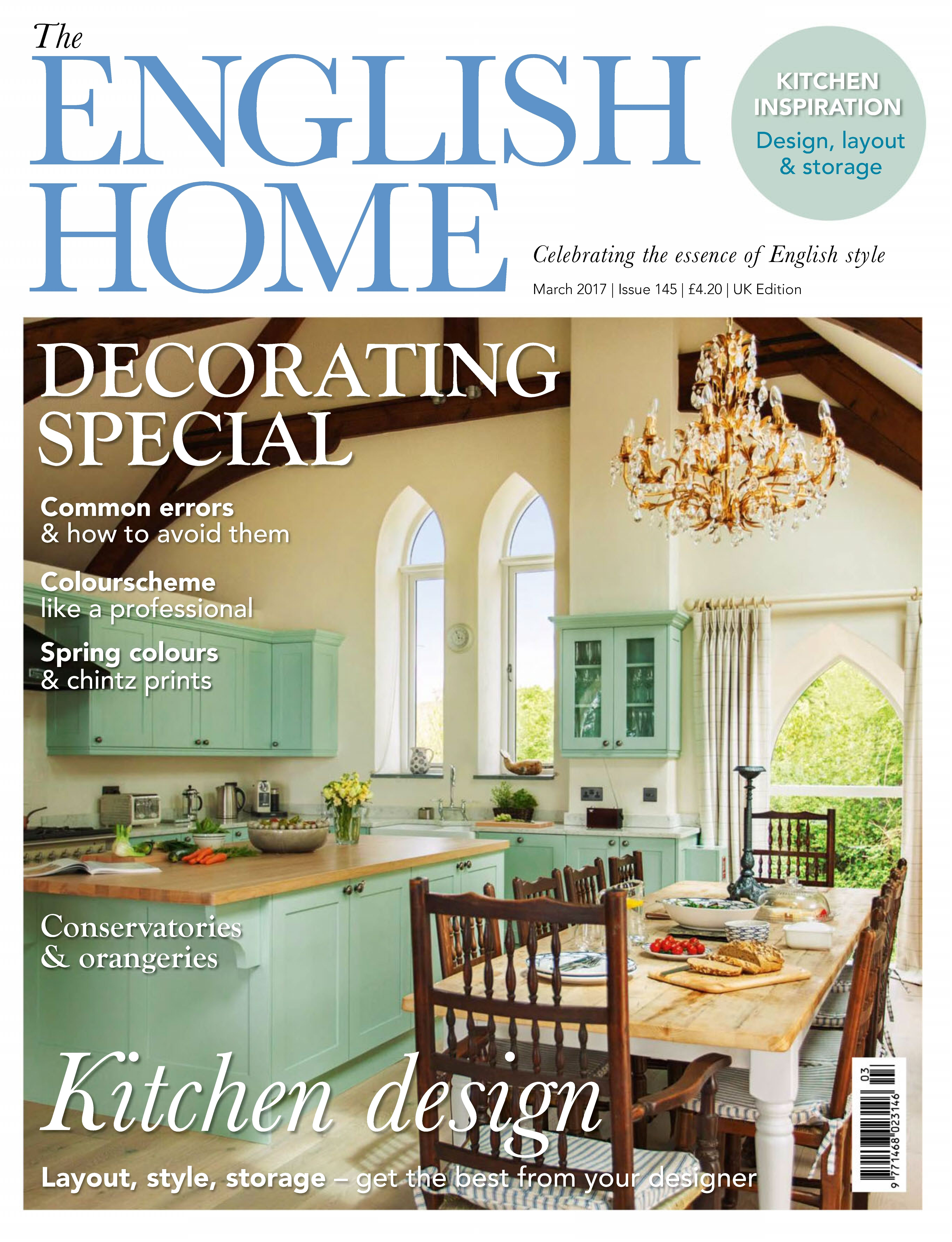 English home furniture Spanish Lapicida Back Issues Of The English Home