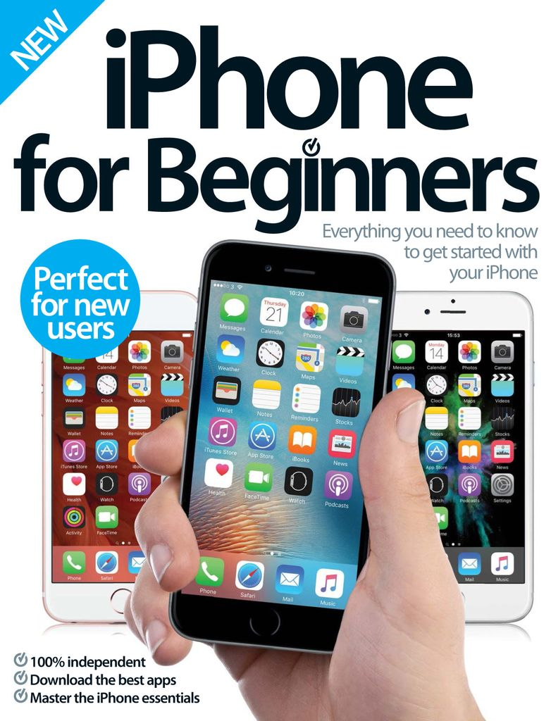 iphone 4s bell ringtone download