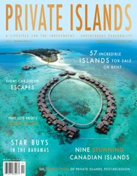 Buy Fall-10-Winter-11 - Private Islands