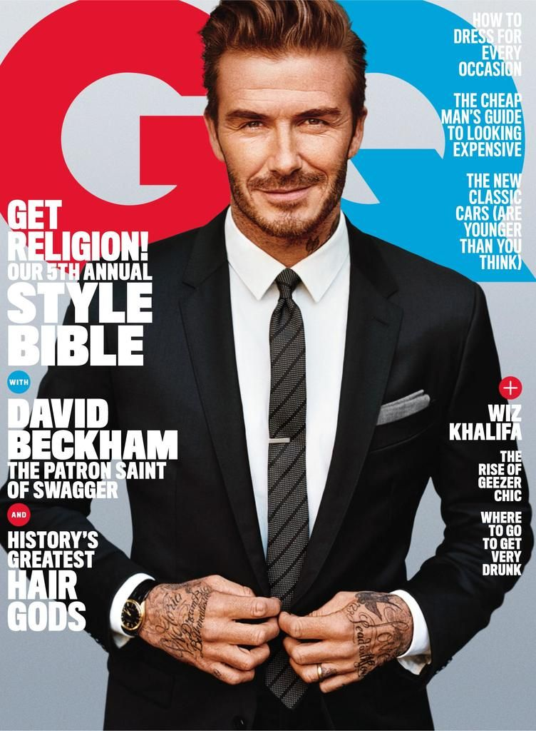 39cfc761dc Back issues of GQ