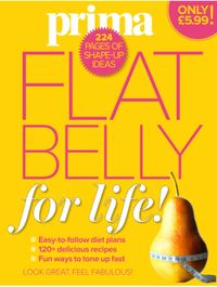 217bf85619 Prima Flat Belly for Life subscription