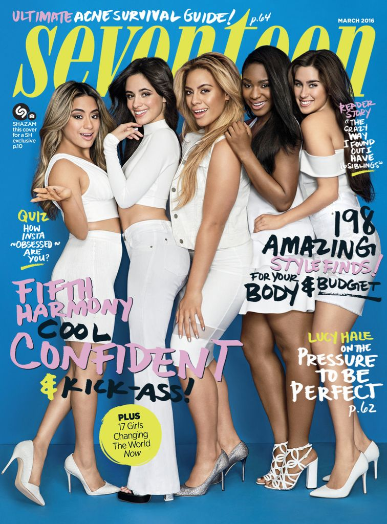 fifth harmony better together zip download