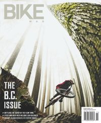 March 01, 2020 issue of Bike