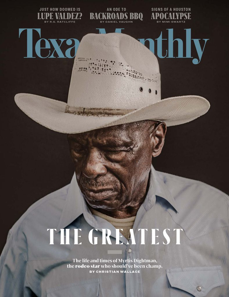 6a9bab1a866b7 Buy March 2018 - Texas Monthly
