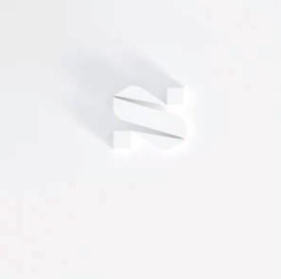 f0024-01