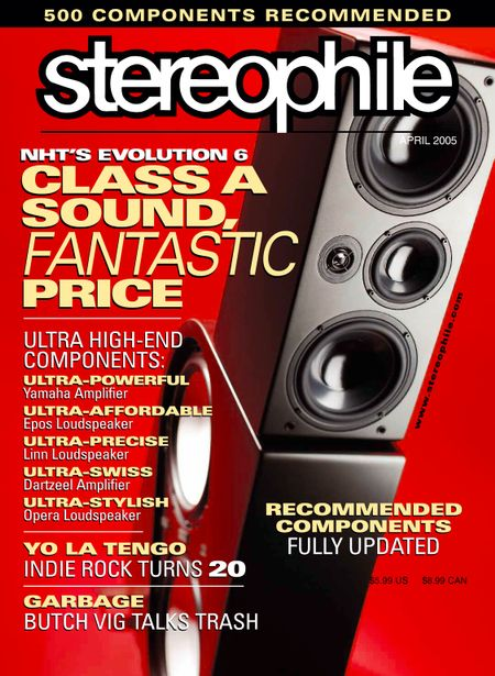Buy Apr-05 - Stereophile
