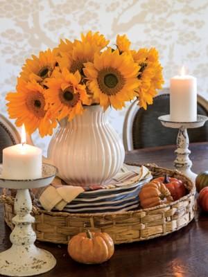 autumninter_015