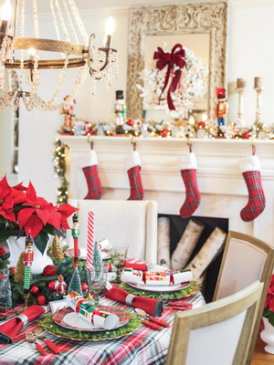 tablescapes_024