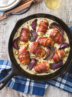 baconwrappe_057