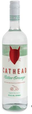 cathead1720_086