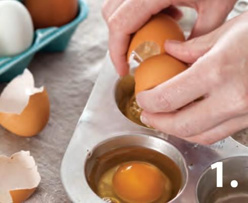 egghowto408_055