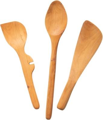 woodenspoon_052