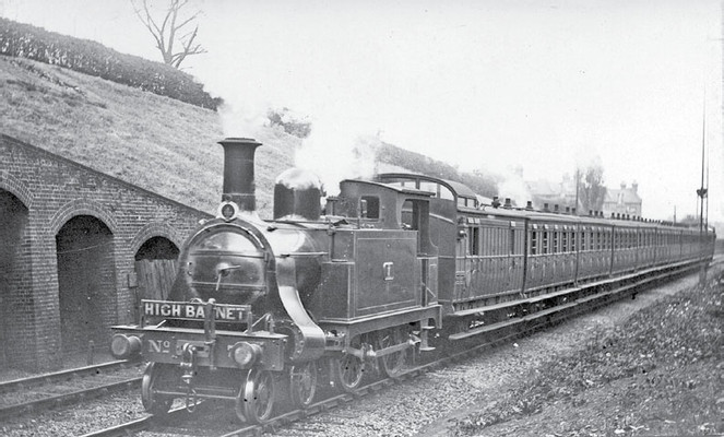 f245-01