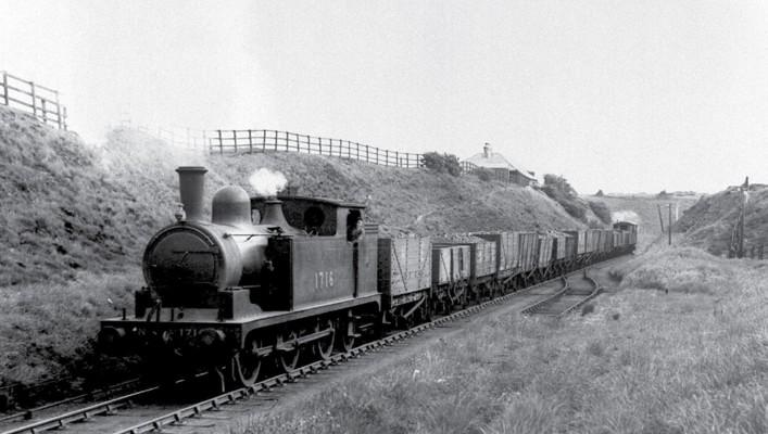 f358-01