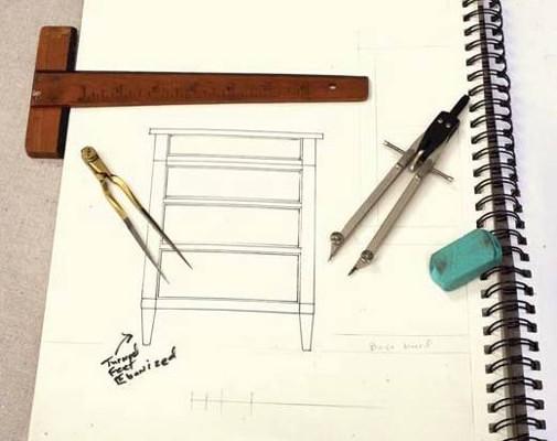 popwoodw151201_002_007_020_DrawingStrategi_0