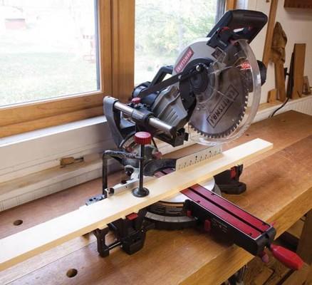 popwoodw160201_002_006_014_Craftsman10Slid_0