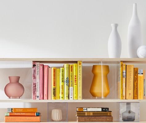p003-DIY1821-book-shelf
