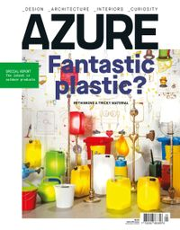 February 29, 2020 issue of AZURE