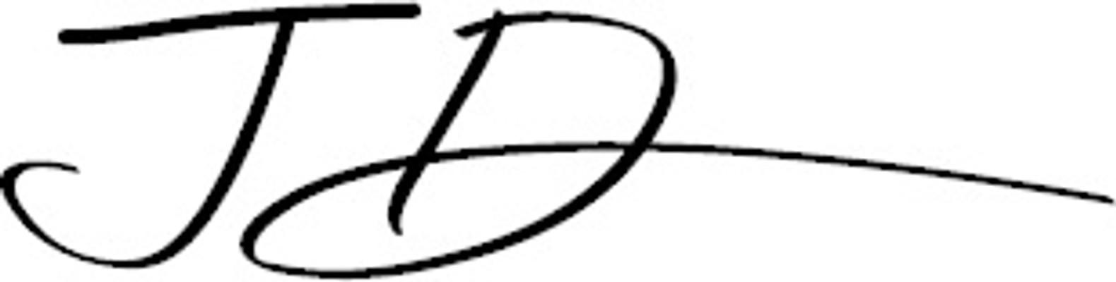 f0007-01