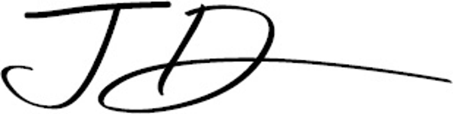 f0007-02