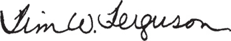 f0008-02