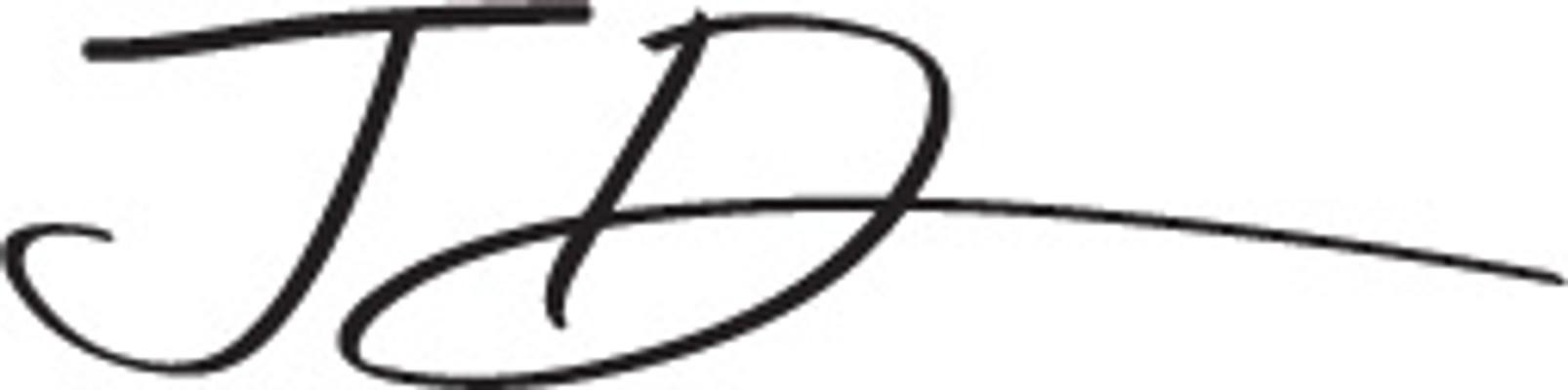 f0009-03