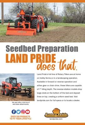 lcl2020-p13-land-pride-ad