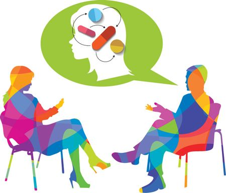 Laying the Groundwork for a Medication Conversation