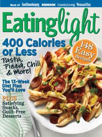 January 01, 2013 issue of Eating Light