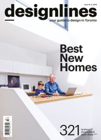 May 31, 2019 issue of DESIGNLINES