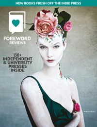 January 01, 2017 issue of Foreword Reviews