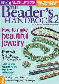 March 01, 2012 issue of The Beader's Handbook 2