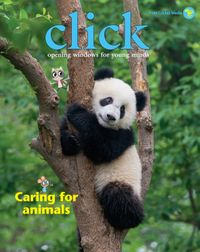 May 01, 2017 issue of Click