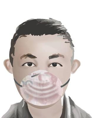ckgsbknow140301_001_006_014_SmogWarriors_0