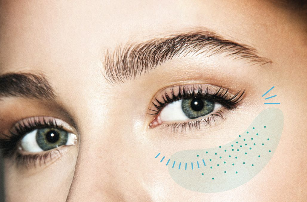 4 options that'll fix every eye issue ASAP