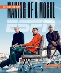 February 14, 2019 issue of ESPN The Magazine