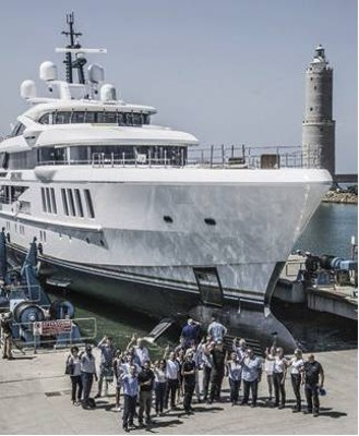 boatint1810_article_053_01_01
