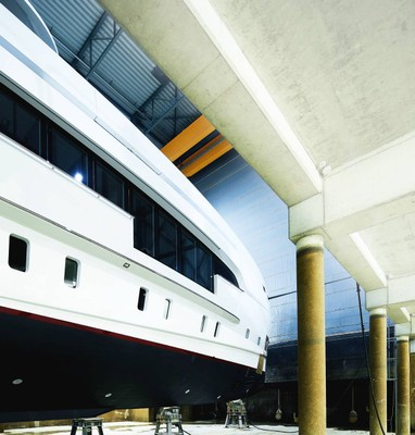 boatint2004_article_029_01_01