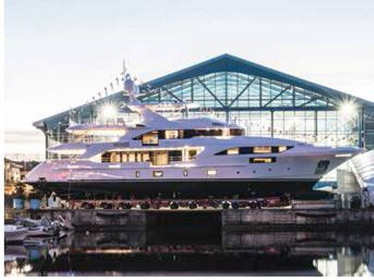boatint2005_article_043_01_01
