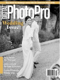 April 01, 2020 issue of Digital Photo Pro