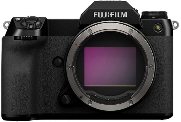 fujifilm600_058