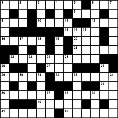 crossword38_004