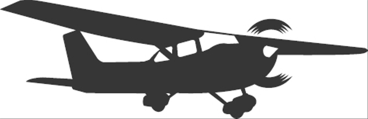 f0016-01